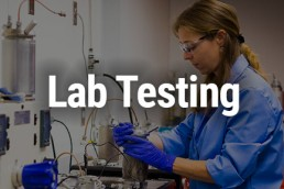 lab-testing-button